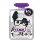 Trendy Dogs - Giorgio