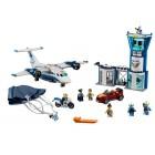 Baza politiei aeriene (60210)