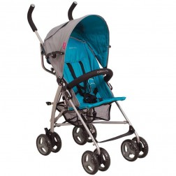 Carucior sport Rythm, Coto Baby, Turquoise