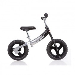 Bicicleta fara pedale Runner - Dino Bikes
