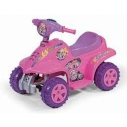 ATV Mini Quad pentru copii - Biemme