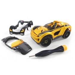 Masinuta Modarri Stinger Delux S1 - Thoughtfull Toys