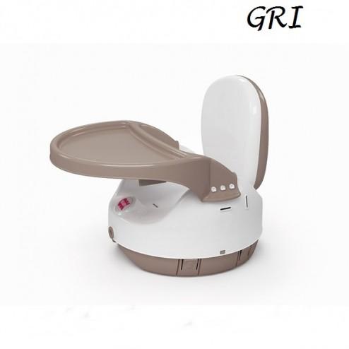 Inaltator scaun Artu - OKBaby