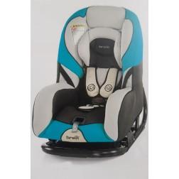 Scaun Auto Grand Prix 269 - Brevi