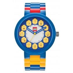 Ceas adulti LEGO Fan Club (9008023)