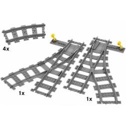 Macaz de cale ferata (7895)