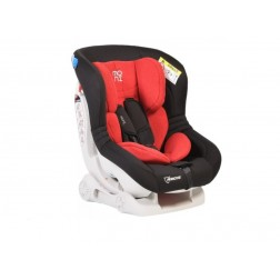 Scaun auto copii Moni Aegis 0-18 kg Red/Black