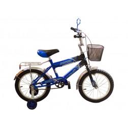 Bicicleta Pentru Copii Bike 12 - MyKids