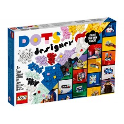LEGO Cutie de design creativ