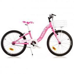 Bicicleta MTB 20 - Dino Bikes