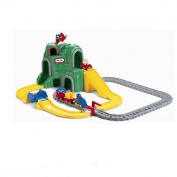Set Muntele Tike - Little Tikes