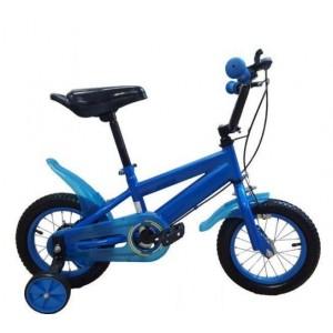 NOU! Bicicleta 30cm (12 inch)