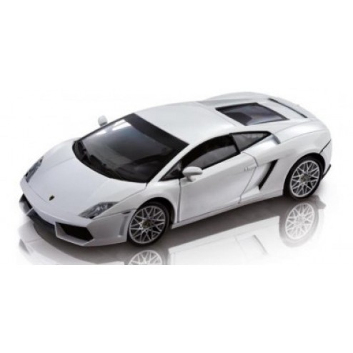 Macheta Lamborghini LP560-4