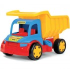 Basculanta Gigant Truck cu capacitate de 150 kg - Wader