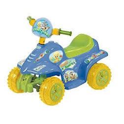 ATV Mini Quad copii - Biemme