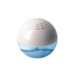 Purificator aer Vivamax Aqua Globe GYVH17