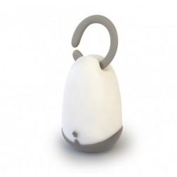 Lampa de veghe tip felinar LumiBlo efect magic Pabobo