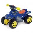 ATV pentru copii Dragon - Biemme