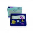 Set de baie cutie cadou - OKBaby