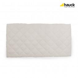 Cearsaf Elastic Stepuit - Bed Me 120x60 cm
