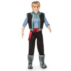 Papusa Disney Kristoff din Frozen