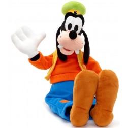Mascota de plus Goofy