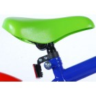 Bicicleta pentru baieti 18 inch, Pj Masks