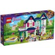LEGO Casa familiei Andreei
