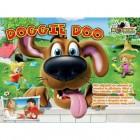 Joc Doggie Doo Catelul Nazdravan