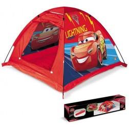 Cort de joaca pentru copii Cars 3 Mondo Toys