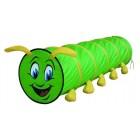 Cort de joaca pentru copii Tunel Hugo - Knorrtoys