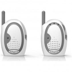 Interfon Digital BabyOno