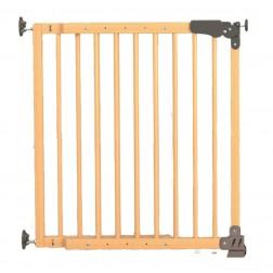 Poarta de siguranta T-GATE REER 46220
