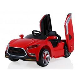 Masina Electrica Copii Moni Future CH9920 rosu