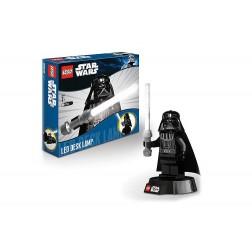 Lampa de birou Darth Vader (LGL-LP2B)