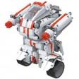 Robot Mi Robot Builder 978 piese - Xiaomi