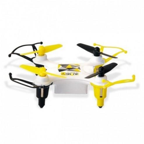Drona Mondo Ultra Drone X6.0 Nano 2.4 Ghz cu leduri