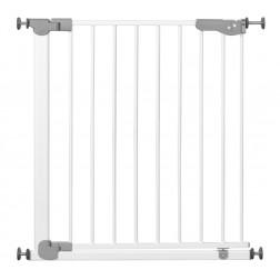Poarta cu montaj prin presiune BASIC, Active-Lock REER 46455