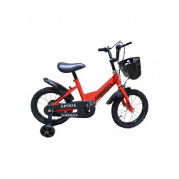 Bicicleta 14 inch rosie