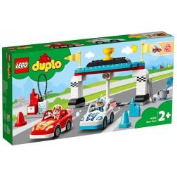LEGO Masini de curse