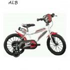 Bicicleta MTB 16 - Dino Bikes