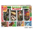Set animalele planetei, RS Toys