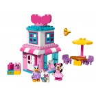 Buticul cochet Minnie Mouse (10844)