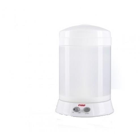 Sterilizator biberoane REER Easy Clean Confort 3610