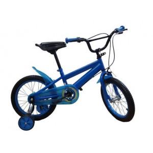 NOU! Bicicleta 40 cm (16 inch)