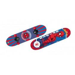 Skateboard copii Mondo, Spiderman Mondo