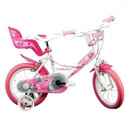 Bicicleta 164 RN - Dino Bikes