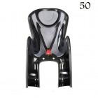 Scaun de bicicleta Body Guard - OKBaby