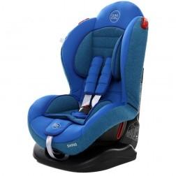 Scaun auto Swing - Coto Baby - Melange Blue