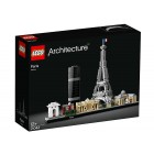 LEGO Paris